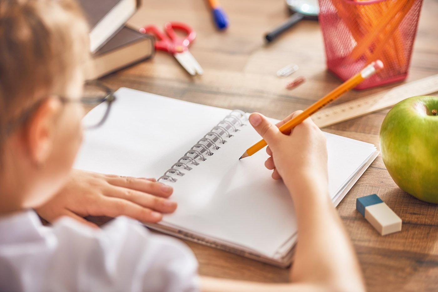 Curriculum Design and Innovation